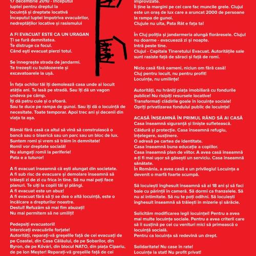manifest-afis2