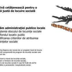 initiativa cetateneasca