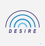 desire-footer