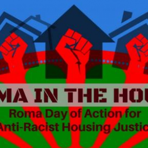 Roma-in-the-House-banner