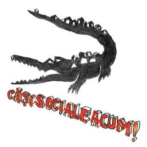 Căși sociale acum!