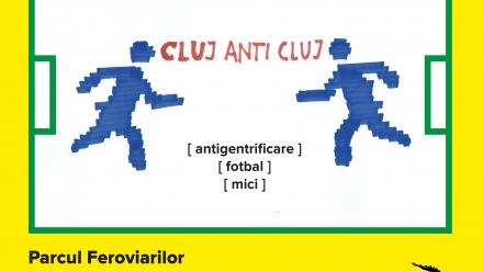 afis-4-fotbal-print