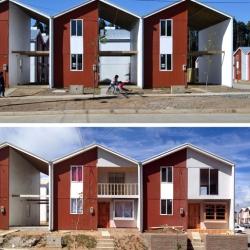 arhitectura-sociala6