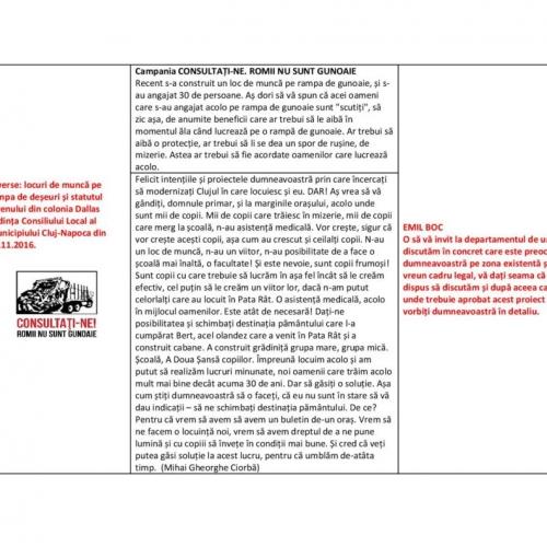 diverse_dallas-si-rampa-page-001-1024x791