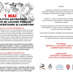 flyer-1-mai_munca-si-locuire-1024x724