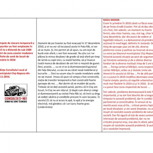 rampele-si-casele-modulare-page-001-1024x791
