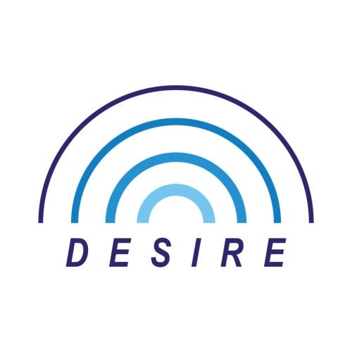 Desire_Logo-01-1024x1024