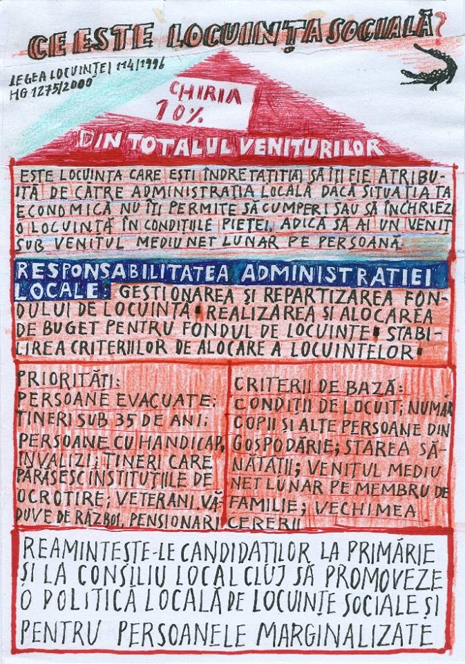 Grafică: Dénes Miklósi