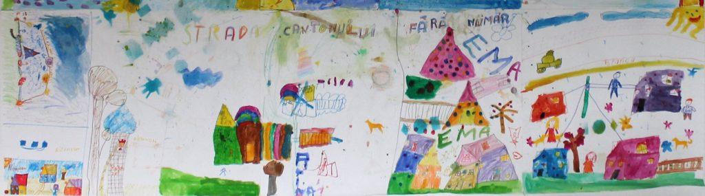 desen-copii_cantonuluiredimensionat-1024x285