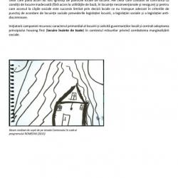 dosarul-politicii-de-locuinte-sociale-din-cluj_final-page-018-724x1024