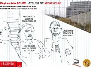 afis-5-mobilizare-v3web