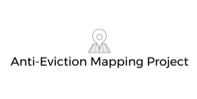 anti eviction