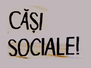 casisociale2