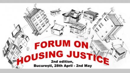 forum-buc
