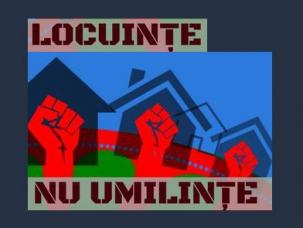 locuinte-nu-umilinte_7apr2017