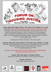 poster_HousingForum-bucuresti-724x1024