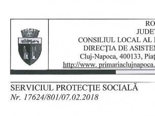 protectiesociala