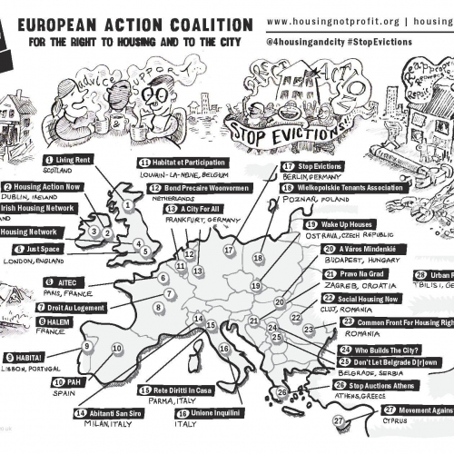 european-coalition-right-for-housing