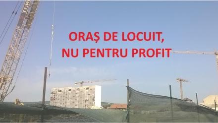 ORAS DE LOCUIT