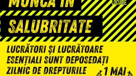 visual_14 may_podcast_munca in salubritate