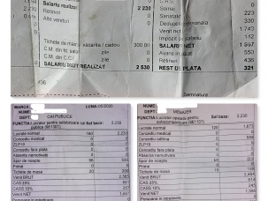 salarii in salubritate_colaj