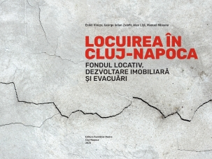 Locuirea in cluj-napoca_sept2020-1