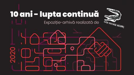 expo-arhiva