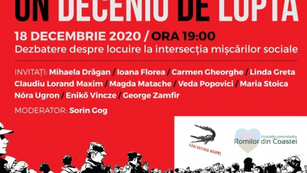 un deceniu de lupta_eveniment-18dec2020(2)