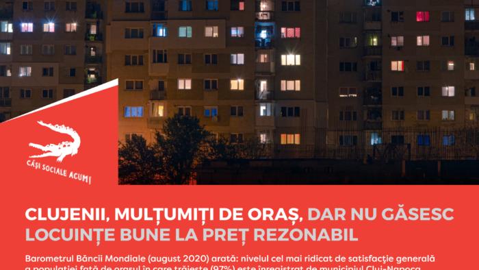 clujenii_orasul_locuirea